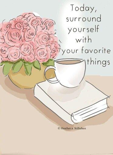 Học cách để yêu chính mình (Self-love)