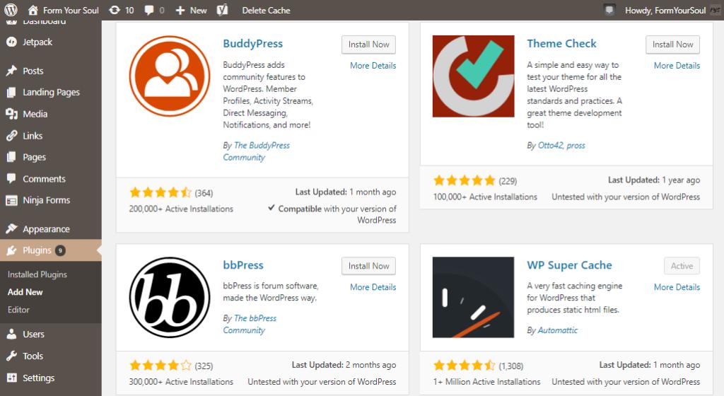 """Cách tạo blog cho những người """"ngoại đạo"""": không cần biết về code hay WordPress"""