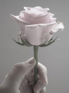 Khi thích chưa phải là yêu và yêu không có nghĩa là thèm khát