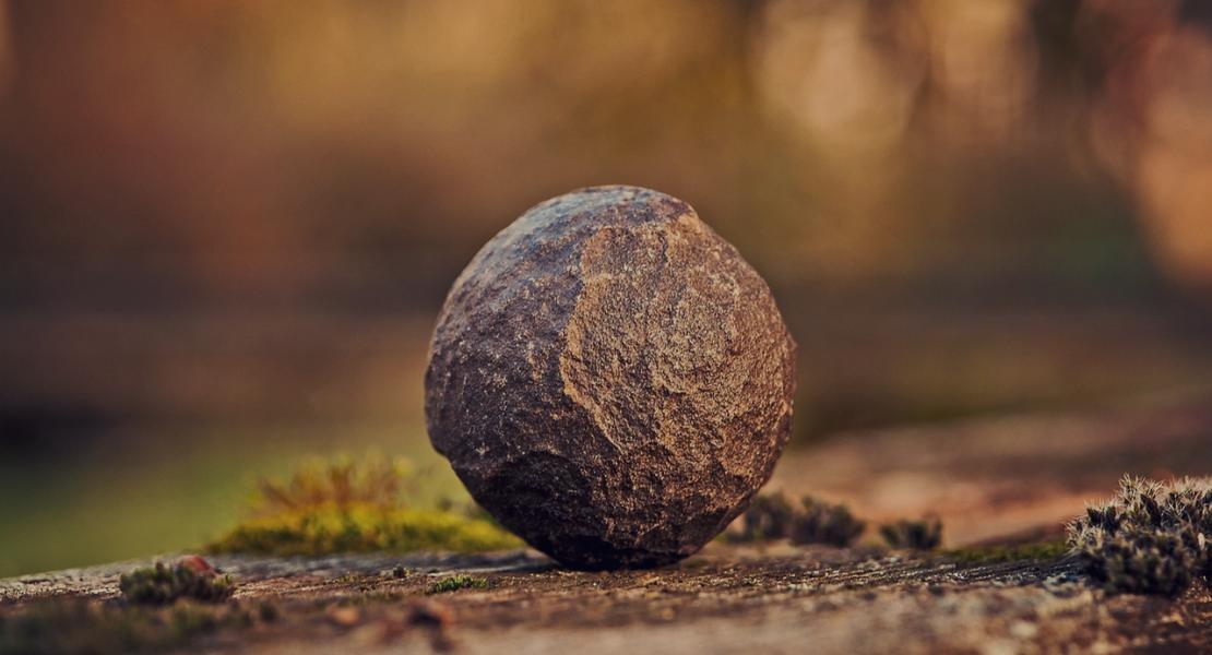 Mất kiên nhẫn: Cạm bẫy đối với những người có hoài bão