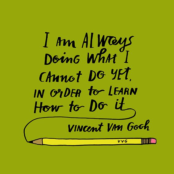 Làm thế nào để rèn luyện tư duy tăng trưởng (Growth mindset)?