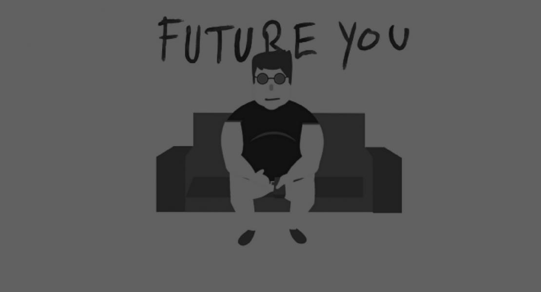 Làm thế nào để dự đoán tương lai?