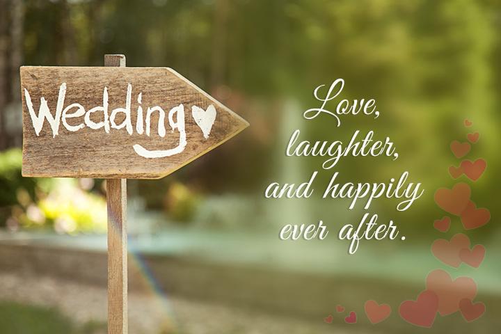 Bí mật của một cuộc hôn nhân hạnh phúc
