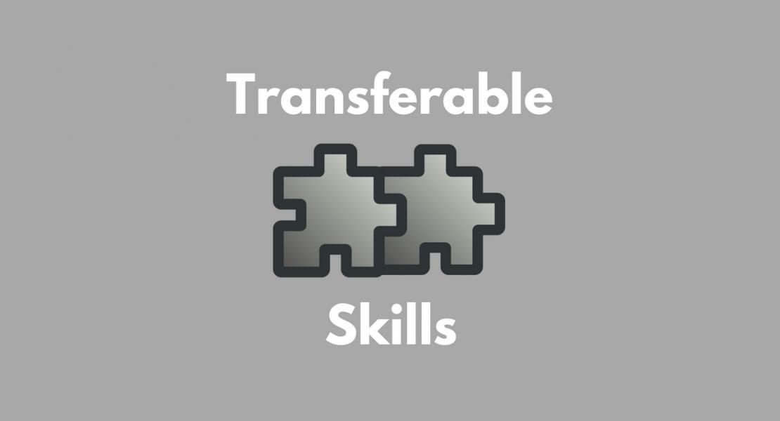 Hiểu về Transferable Skills - các kỹ năng có thể chuyển đổi cần thiết cho học tập, công việc, cuộc sống