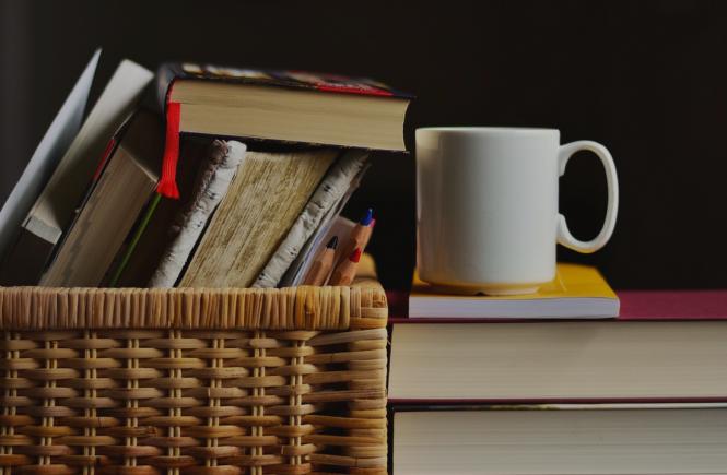 7 cuốn sách sẽ thay đổi cách bạn nhìn nhận về thế giới