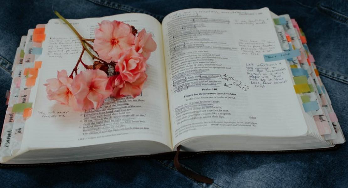 Động lực để tự học và cách tự học