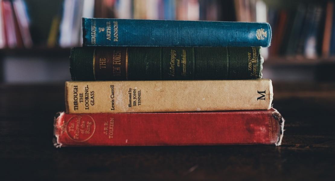 Học cách đọc một cuốn sách