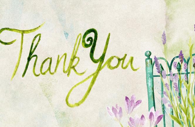 """Những lúc nên nói lời """"Cám ơn"""" thay vì """"Xin lỗi"""""""