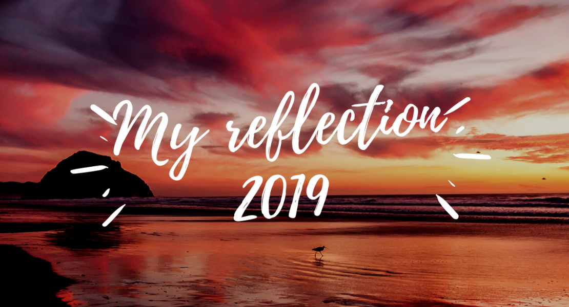 Mình đã đọc và học được gì trong năm 2019