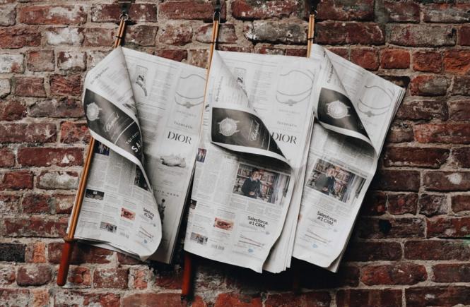 đọc tin tức