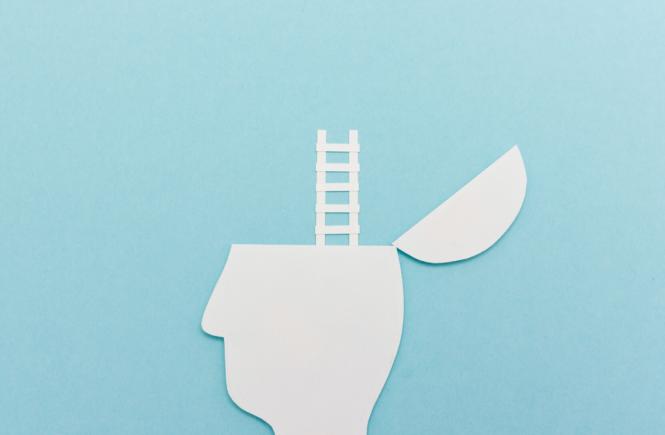 Design Thinking (Tư duy thiết kế)
